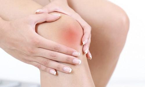 Welche Tabletten bei den Schmerzen mit dem Rücken zu trinken
