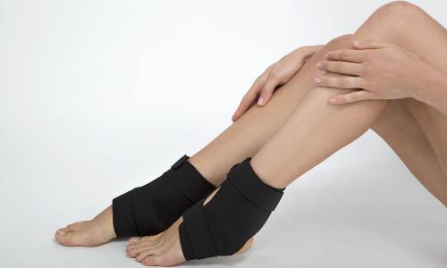 Wichtiges und wesentliches Know-How rund um die Zerrungen der Schulter